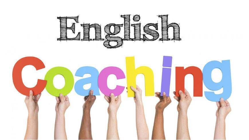 english-coaching